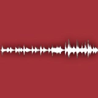 Échantillons audio