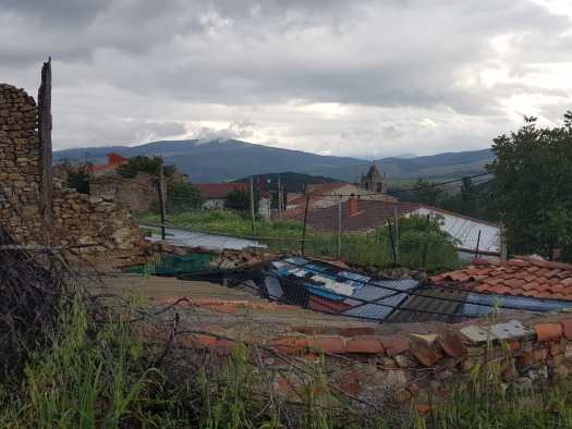Villar de Maya