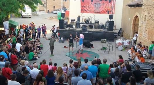 Boina Fest
