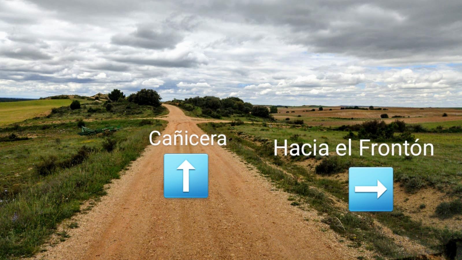 Caminos-de-Cañicera