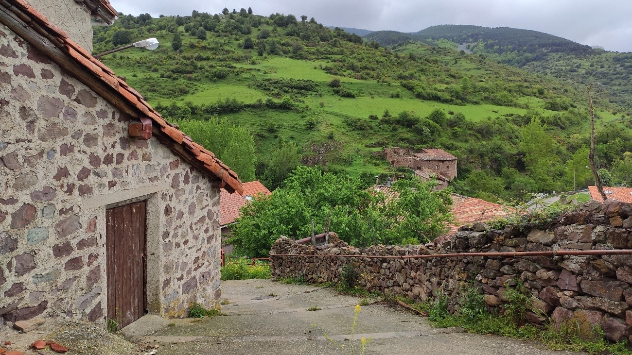 Fotos del pueblo