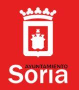 El Ayuntamiento renueva el convenio para la casa de acogida y emergencias para mujeres víctimas de malos tratos con Diputación