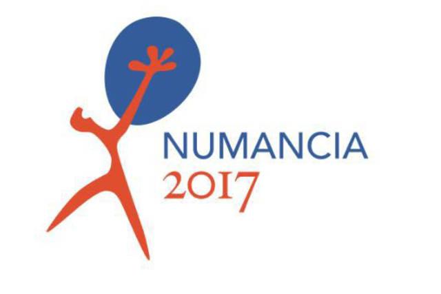 numancia2017