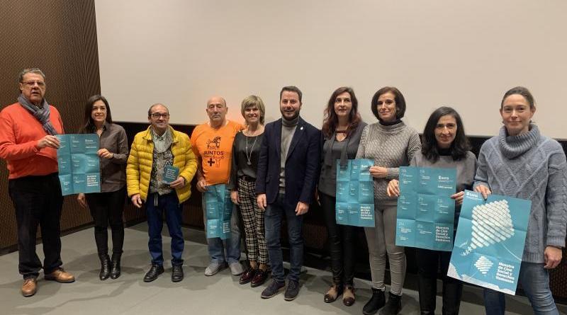 El Consejo Municipal programa una muestra de cine social y derechos humanos con 13 películas gratuitas que se proyectarán desde el día 18