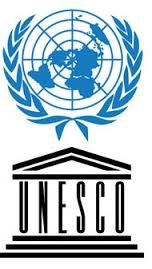 Both India and China nominate Tibetan medicine system for Unesco honour