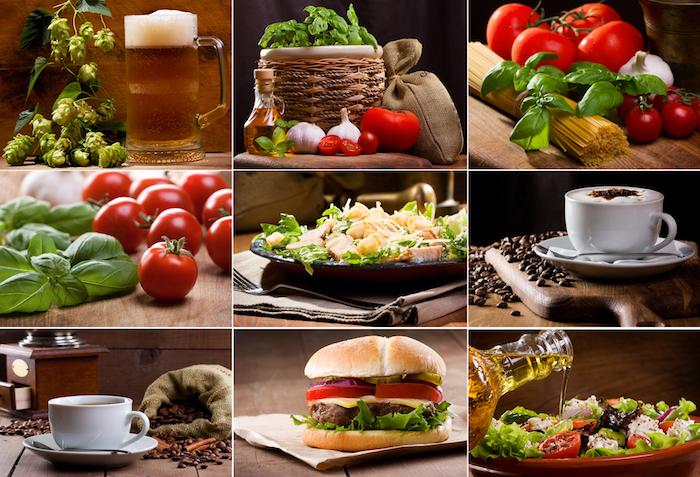 Despre diete si efectele lor