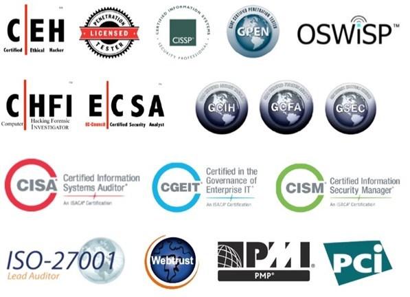 pentest-certifications_597x432