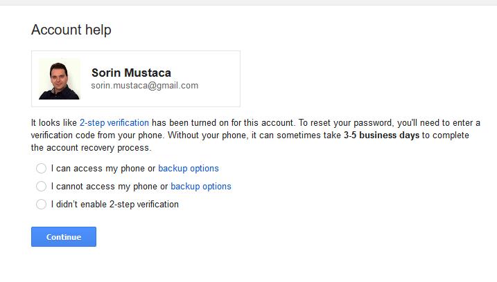 tfa-google