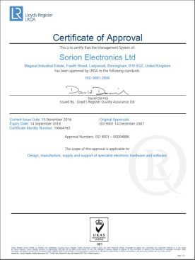 iso9001-2008-2106