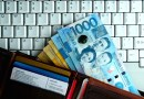 日本からフィリピンへの送金方法