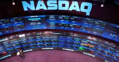 ナスダックの技術を基盤にした仮想通貨取引所