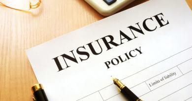 フィリピンは自然災害の国!損害保険の重要性