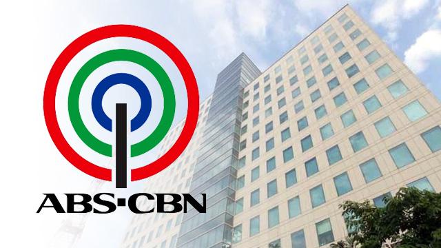 対立するドゥテルテ政権とABS-CBN
