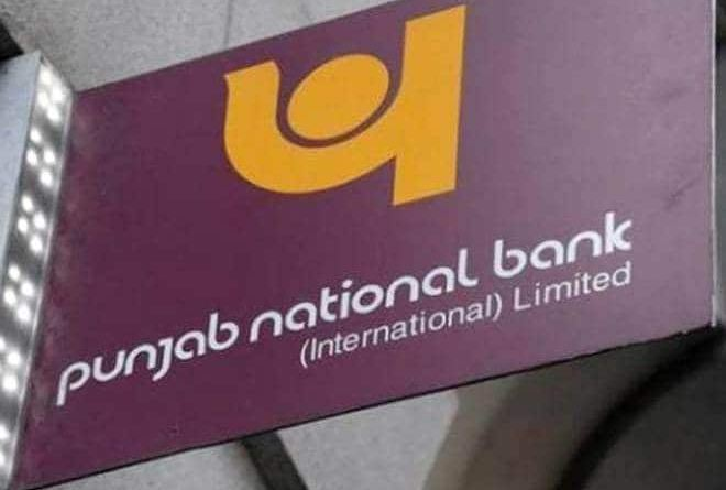 フィリピンでの銀行口座開設は意外と簡単!