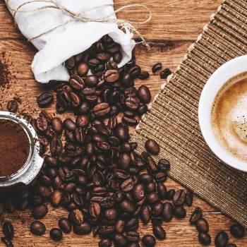 45 COFFEE