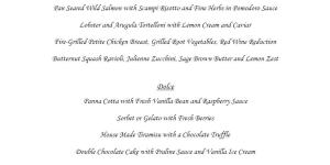 http://www.sorrentohouston.com/valentines-dinner-menu/