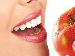 implante dentario carga imediata
