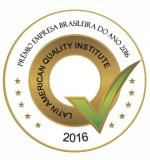 prêmio empresa brasileira do ano 2016