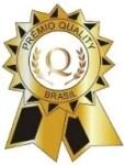 melhor clinica odontologica em Porto Alegre