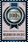 prêmio referencia nacional e qualidade empresarial 2015 melhor dentista