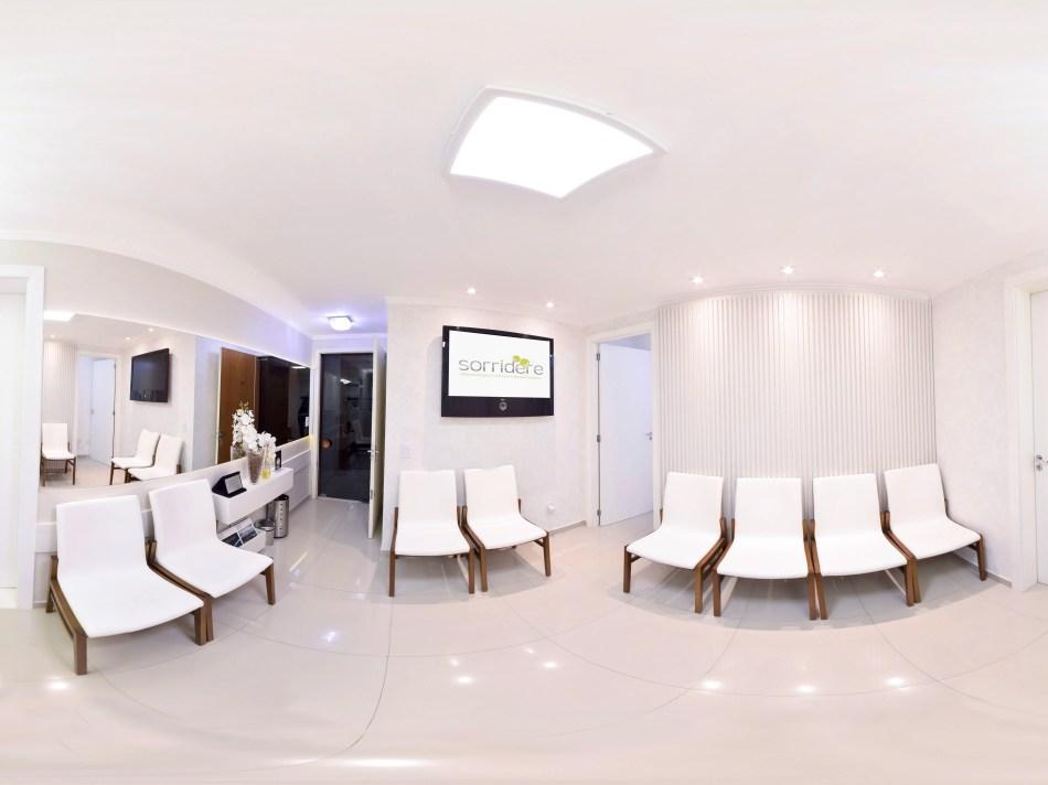 dentista Porto Alegre clínica odontológica