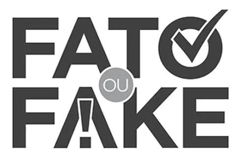 clareamento a laser fato ou fake