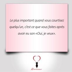 quotes-8