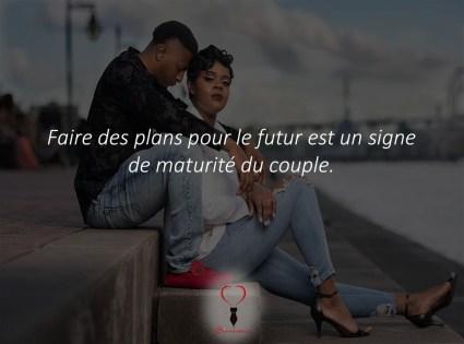 plan future