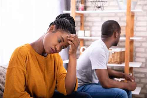 six comportements qui détruisent la confiance en soi