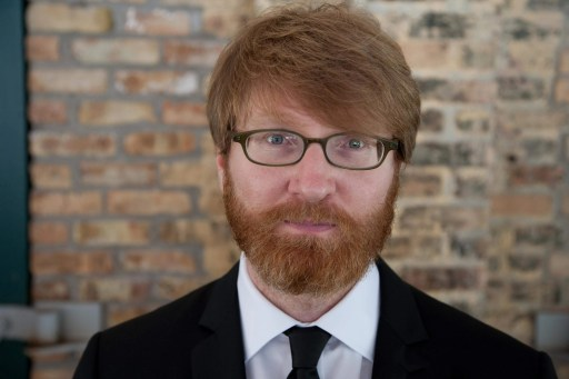 SorryWatch wishes to forgive gingers with exuberant beards whenever possible.