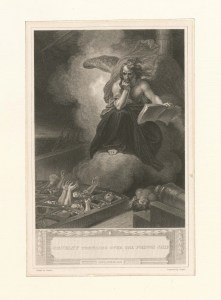 Engraved by Neagle. Public domain.