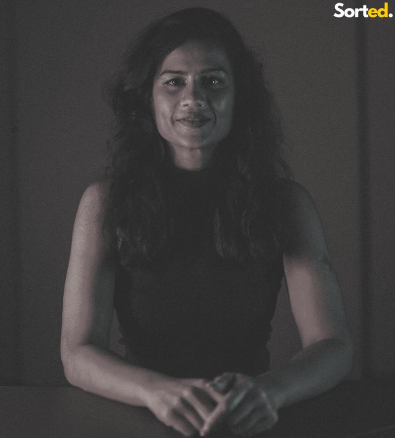 Aarti Samant
