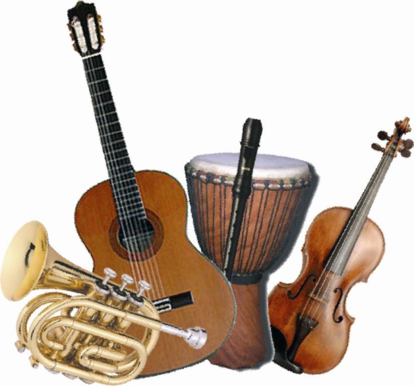 """Résultat de recherche d'images pour """"instruments de musique du monde"""""""
