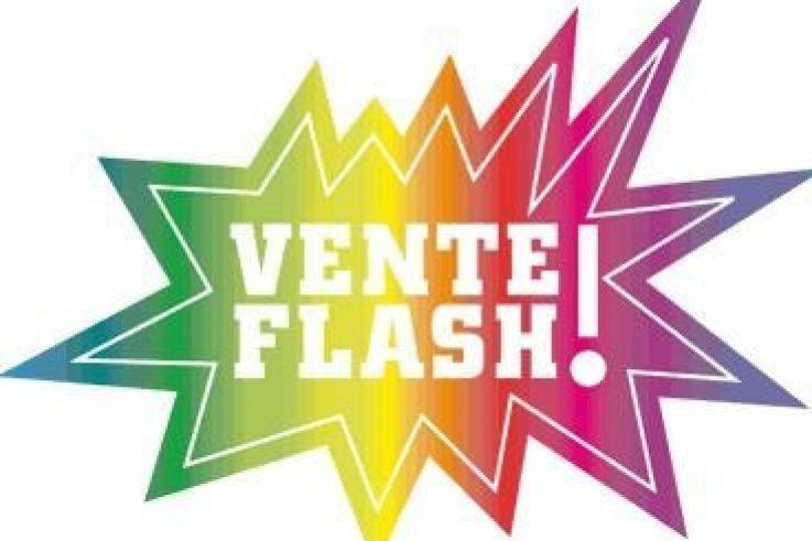 vente flash sortiraparis com