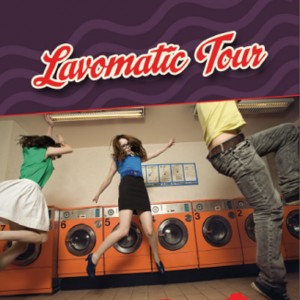 lavomatic-test