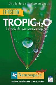 Naturospace-Honfleur-TROPICH2O