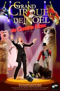 Cirque-Noel-caroline-marx-bd