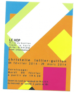 ChristelleLollier_HOP