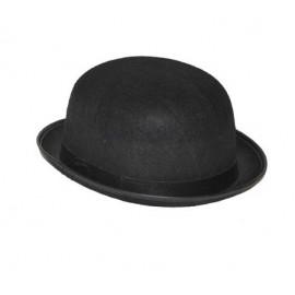 chapeau-melon-charlot