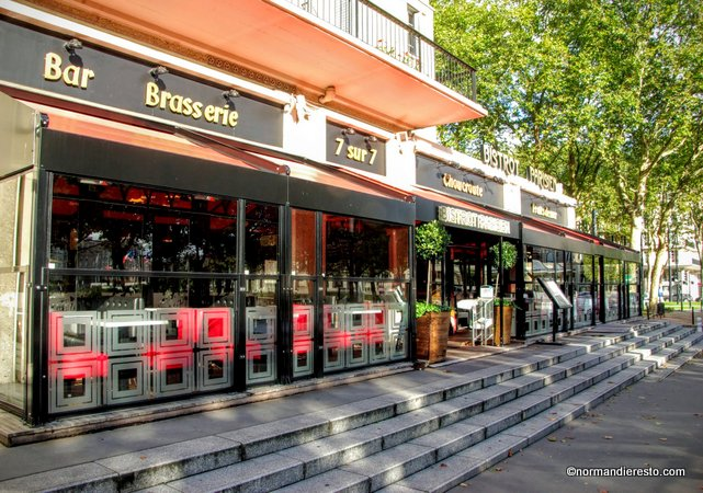 bistrot-parisien-2