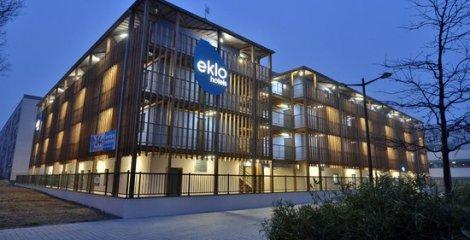 eklo-hotel