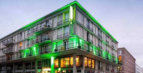 http://www.accorhotels.com/9017