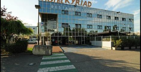 kyriad-le-havre-centre