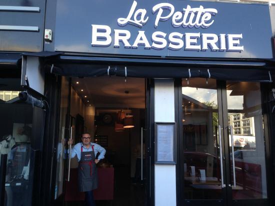 la-petite-brasserie