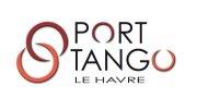 LOGO Port Tango