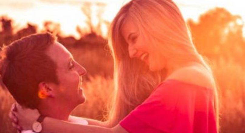 Partnerinizin İlişkide Daha Güvenli Hissetmesini Sağlayabilmenin 5 Yolu