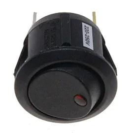 interruptor de espresso fabricante de máquina de café