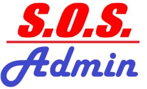 SOS-Admin