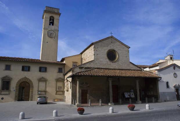 Riparazione avvolgibili Sesto Fiorentino