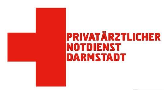 Der privatärztliche Notdienst in Darmstadt kooperiert mit dem Gesundheitszentrum Stadtvilla